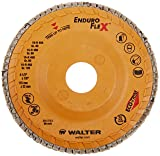 Walter Surface Technologies 15R454 ENDURO-FLEX