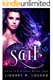 Sail (Haunted Stars Book 1)