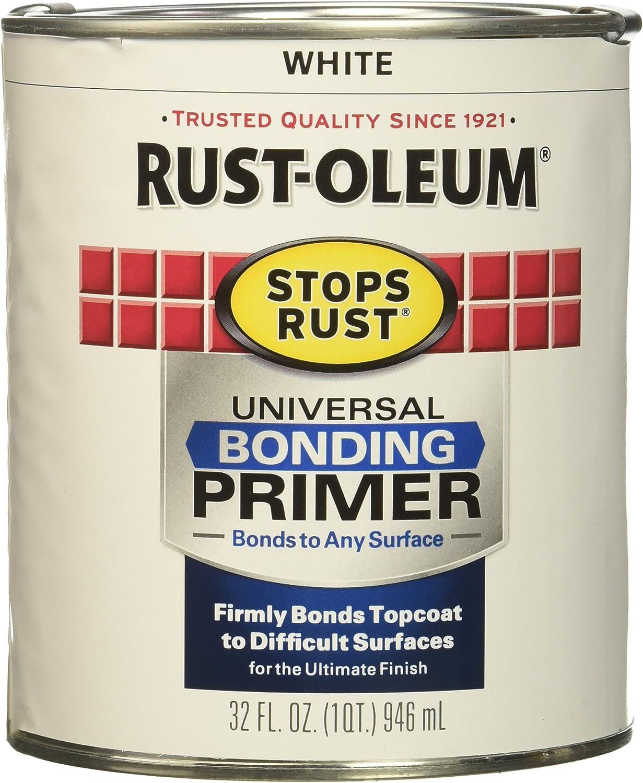 RUST-OLEUM 330494 Quart Universal Bonding Primer
