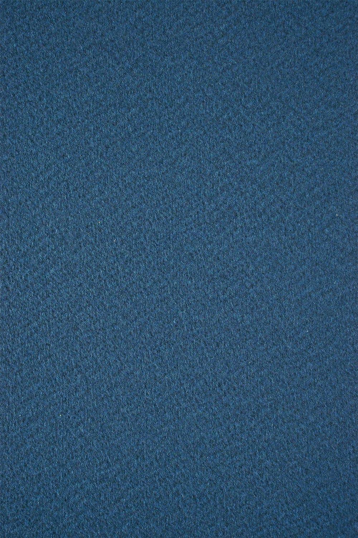10 Blatt Curry-Gelb Struktur-Karton 250g beidseitig filzmarkiert DIN A4 210x297 mm Tintoretto Curry Bastel-Karton gepr/ägt strukturiert Designpapier Textur-Struktur Pr/äge-Karton Struktur-Papier