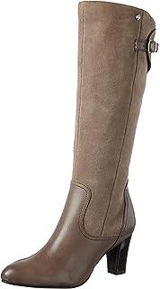 25530 Caprice Chaussures Et Bottes Sacs Femme gwwdZ