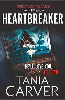 Cage of bones brennan and esposito series book 3 ebook tania heartbreaker brennan and esposito series book 7 fandeluxe PDF