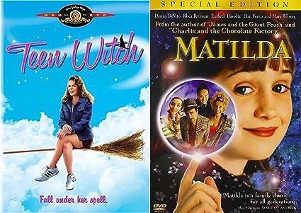 teen-witch-movie-dvd