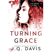Turning Grace (The Turning Series Book 1) (English Edition)