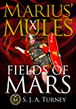 Marius' Mules X: Fields of Mars (English Edition)