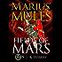 Marius' Mules X: Fields of Mars