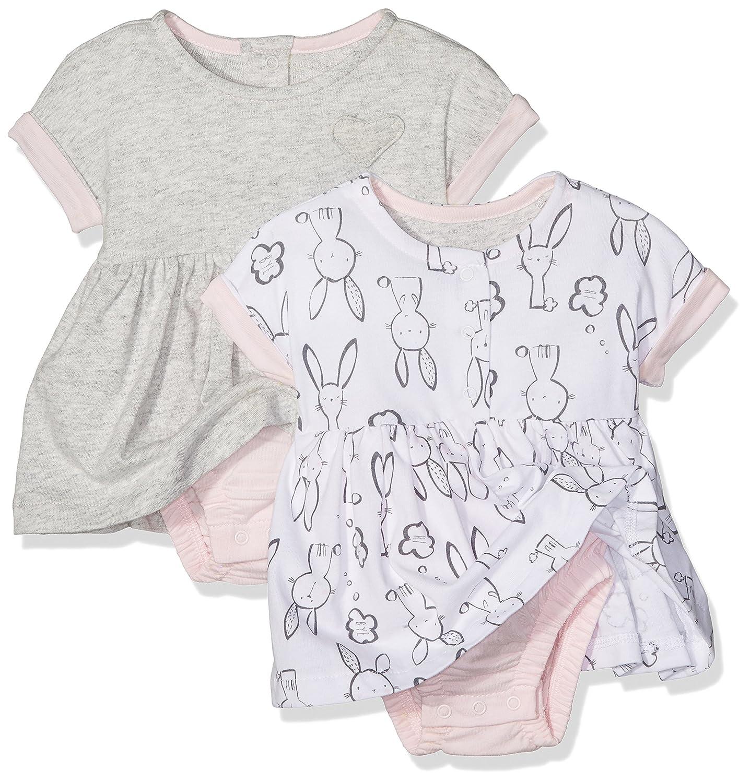 Mothercare M/ädchen Nachthemd
