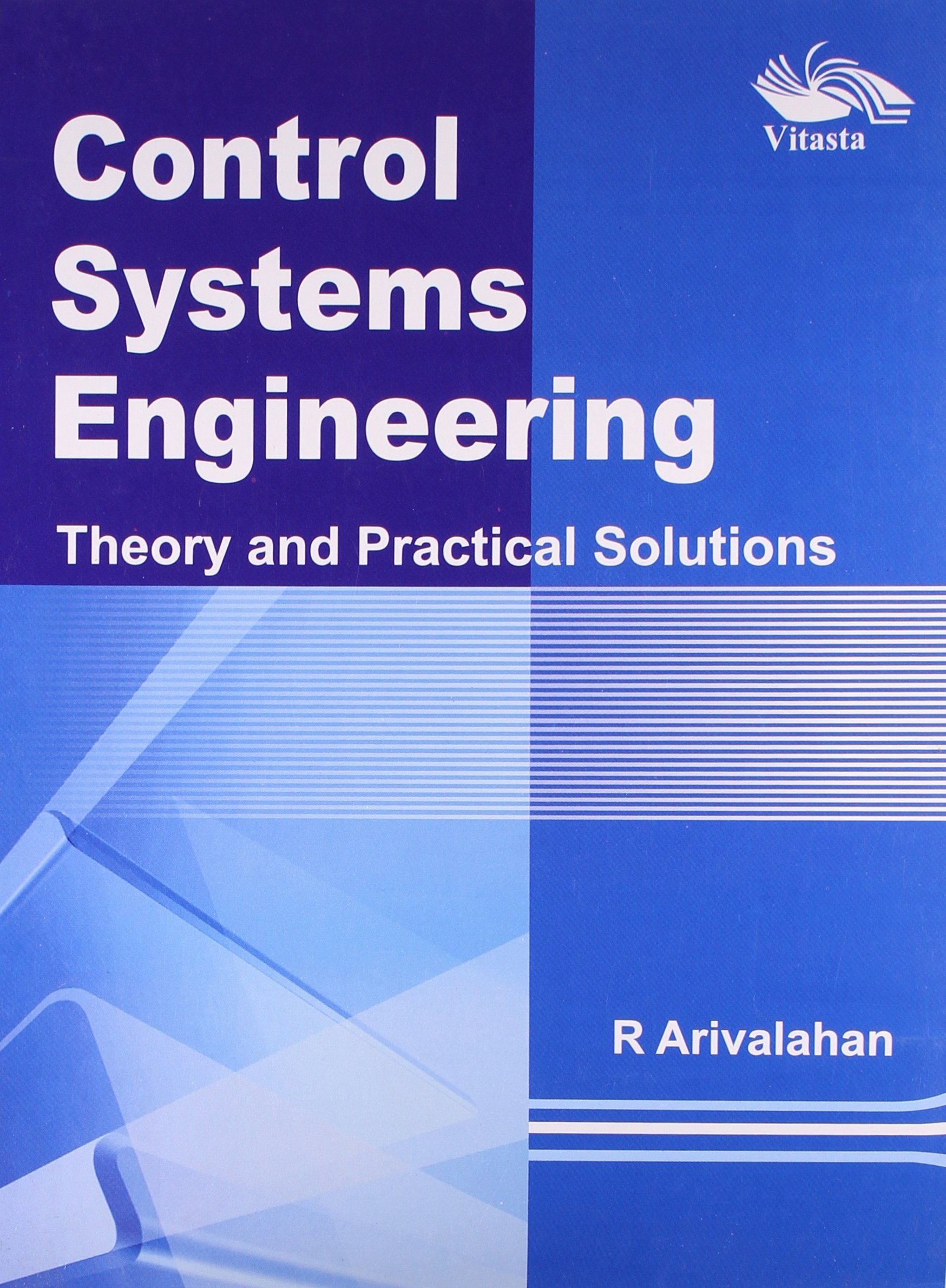 Buy control systems engineering theory and practical solutions book buy control systems engineering theory and practical solutions book online at low prices in india control systems engineering theory and practical fandeluxe Images