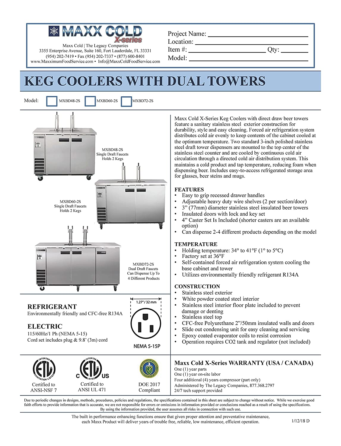Wiring Diagram For Keg Beer Electrical Stc1000 Temp Controller The Homebrew Forum Outdoor Cooler Product Diagrams U2022 Tap Parts