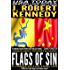 Flags of Sin (A James Acton Thriller, Book #5) (James Acton Thrillers)