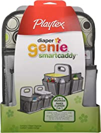 Amazon.com: Diaper Pails & Refills: Baby Products: Diaper