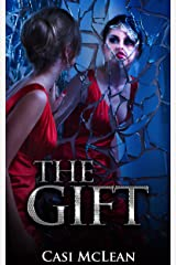 The Gift (Destiny Book 2) Kindle Edition