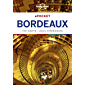 Lonely Planet Pocket Bordeaux (Travel Guide) (English Edition)