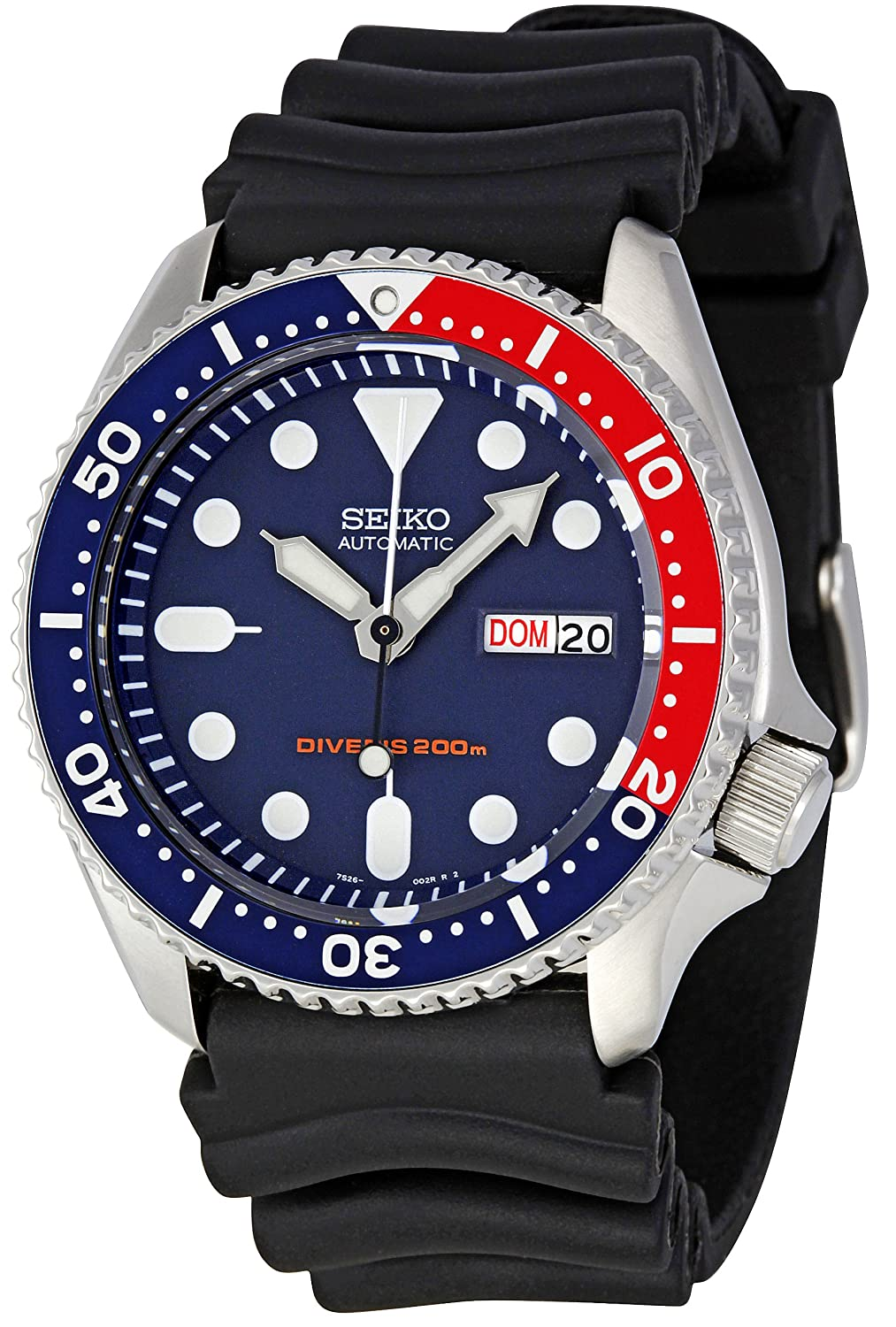 watches chronograph watch seiko black sea edition series divers prospex limited