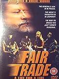 Fair Trade [DVD]