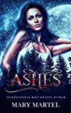 Ashes: Book One in the River Ash Pack