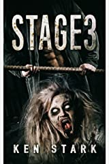 Stage 3 Kindle Edition