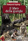Il libro della giungla (Joybook)