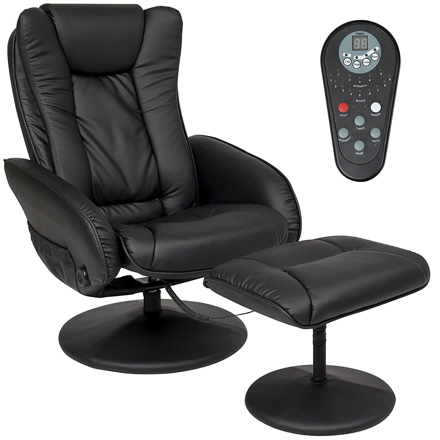 Best Choice Products SKY2891 Massage Chair Black Friday Deals 2019