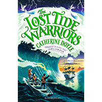 The Lost Tide Warriors (English Edition)