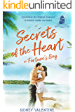 Secrets of the Heart in Fortune's Bay