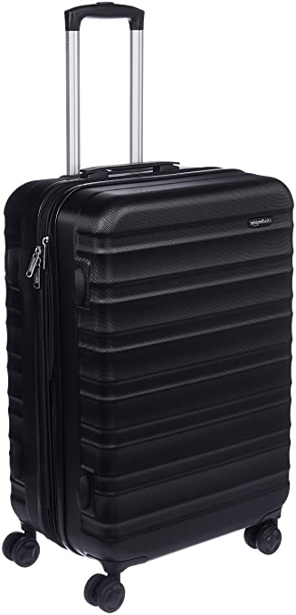 Best Hard Shell Luggage 3