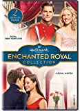 Hallmark - Enchanted Royal Collection (Royal New Years Eve/A Royal Winter)