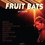 Fruit Bats The Ruminant Band Amazon Com Music
