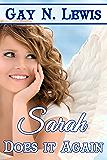 Sarah Does It Again
