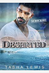 Deserted (An Enemies to Lovers ) Kindle Edition