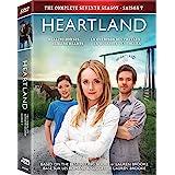 Heartland: Complete Season 7 [Bilingual]