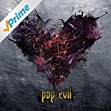 Free pop evil song [download].