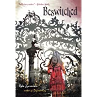 Beswitched