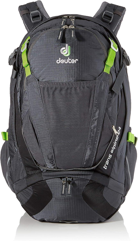 Deuter Trans Alpine 24