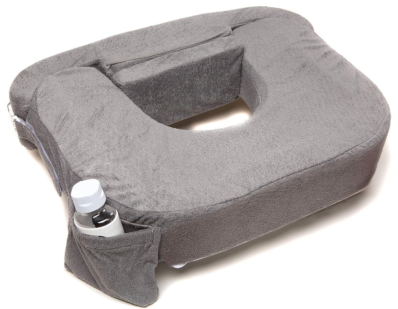 My Brest Friend Supportive Nursing Pillow