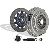 Clutch Kit Works With Dodge Dakota Ram 1500-3500 B 150-350 2500-