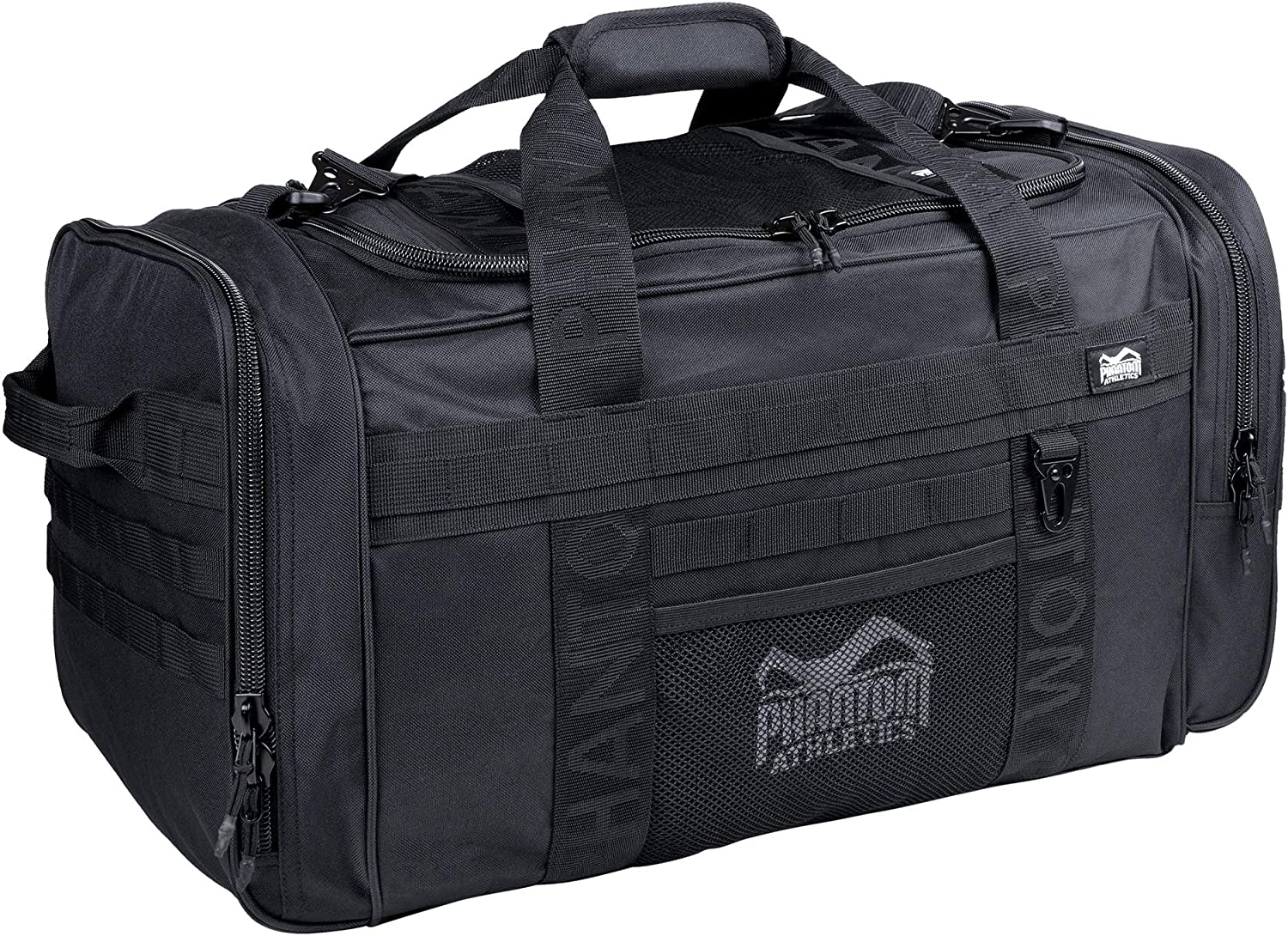 PHANTOM Athletics Tactic 2 Sac de Sport