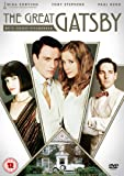 The Great Gatsby [DVD]