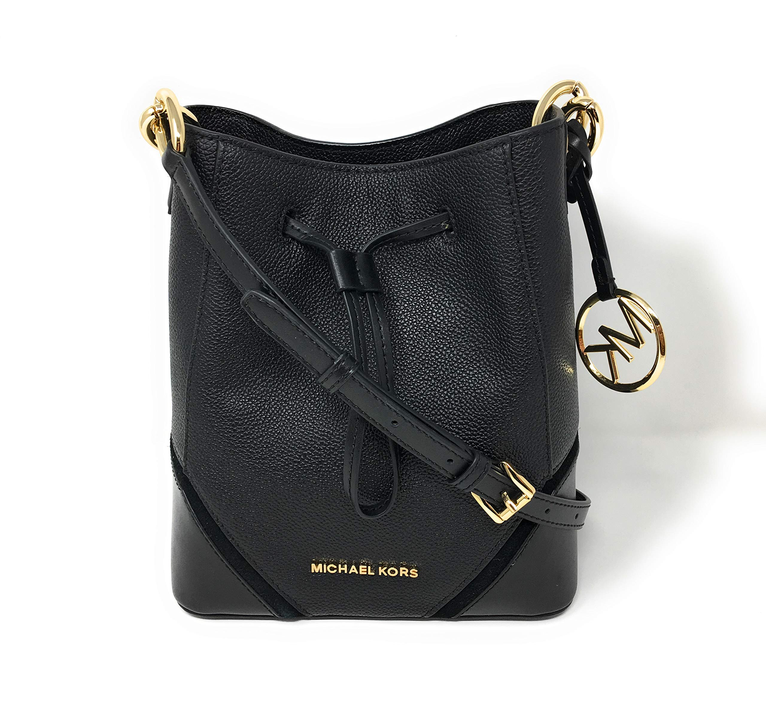 bec2ca3ad2c2 Michael Kors Small Bucket Bag Top Deals & Lowest Price | SuperOffers.com