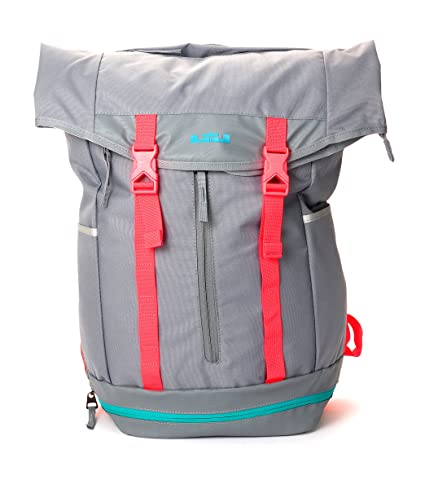 e9bbc5703546 Image Unavailable. Image not available for. Color  Nike Lebron James  Ambassador Laptop Basketball Backpack ...