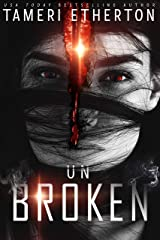 UnBroken: A paranormal romance short story Kindle Edition
