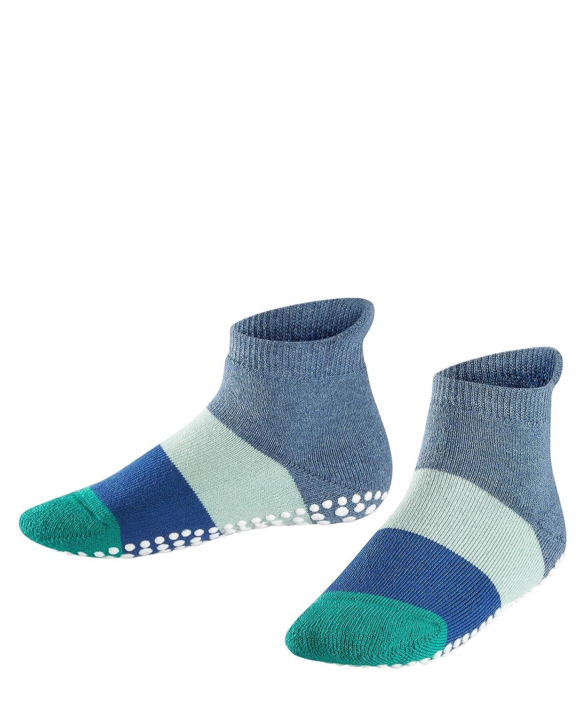 FALKE Jungen Socken Colour Block 12022