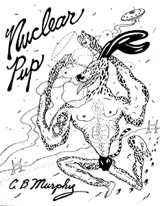 Nuclear Pup