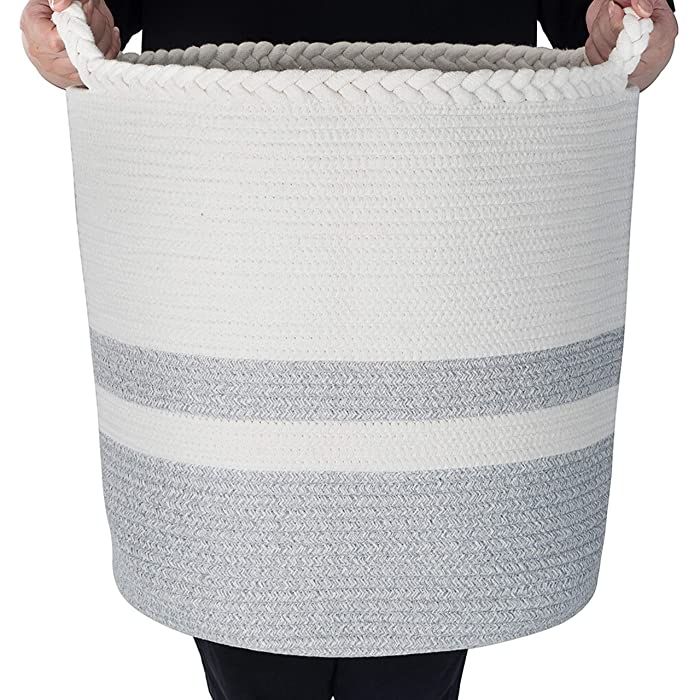 Top 10 Turko Laundry Hamper