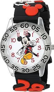 Reloj - Disney - para - WDS000512