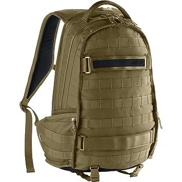 nike sb backpack uk