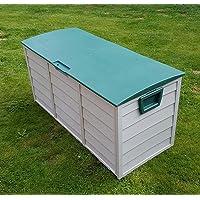 Caja de almacenamiento Home and Garden Products,