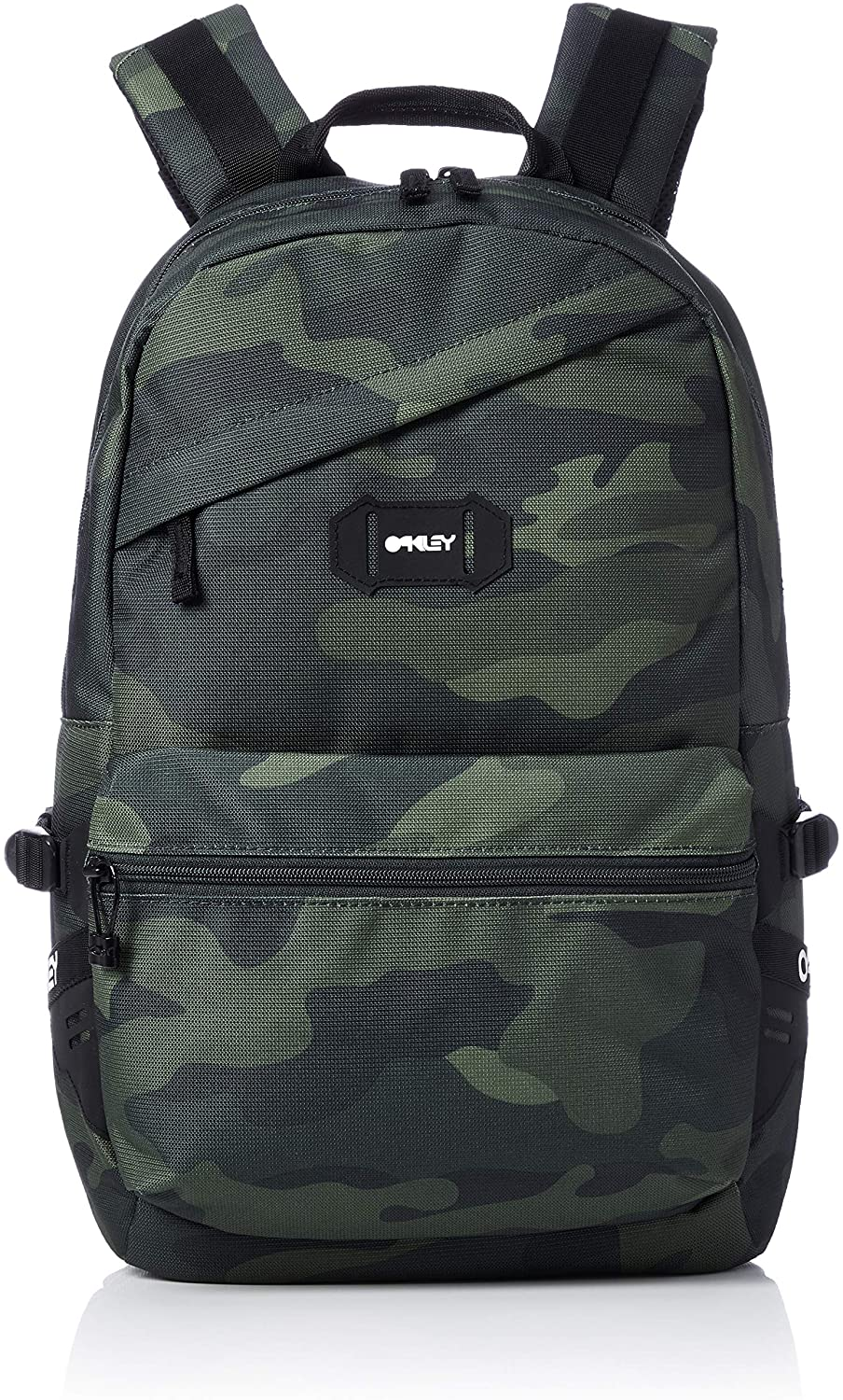 Oakley Mens Men's Street Backpack
