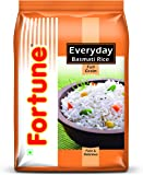 Fortune Everyday Basmati Rice, 1kg