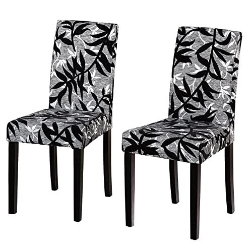 Target Marketing Systems Linden Parson Padded Chair Set
